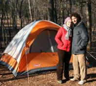camp-karma-couples-camping-tent