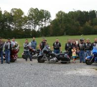 camp-karma-motorcycles-reunion