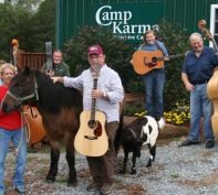 camp-karma-music-events-public