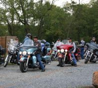 camp-karma-motorcycles-group