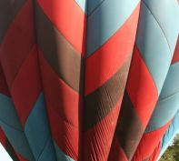 camp-karma-hot-air-balloon-moneta